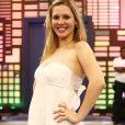 'Tenho uma má formação no útero', revelou a ex-BBB Ana Carolina