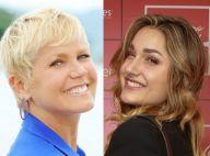 Sasha Meneghel posta foto antiga com a mãe, Xuxa, e se declara: 'Meu orgulho'