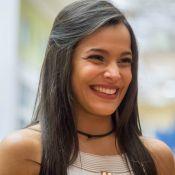 Ex-BBB Emilly aluga apartamento por R$ 11 mil na Barra da Tijuca, no Rio