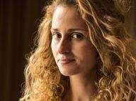 Carol Duarte espera que trans de 'A Força do Querer' ajude: 'Menos preconceito'