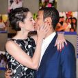 Sophia Abrahão, namorada de Sergio Malheiros, comentou planos da maternidade