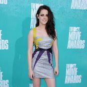 MTV Movie Awards: Kristen Stewart usa looks de diferentes estilos. Relembre!