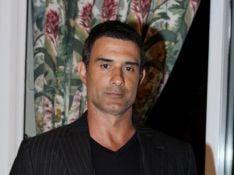 Marcos Pasquim é furtado em aeroporto, mas recupera mala: 'Minha vida estava lá'