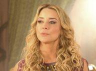 'O Rico e Lázaro': Sammu se preocupa após Kassaia descobrir traição. 'Descuido'