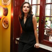 Monica Iozzi, após deletar redes sociais, garante: 'Nunca vou me calar'