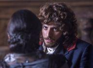 'Novo Mundo': Joaquim conta a Anna que Thomas mandou matar Dom Pedro