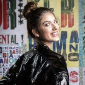 Giovanna Grigio reprova bullying praticado por Samantha em 'Malhação': 'Defeito'
