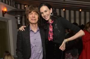 Namorada de Mick Jagger é encontrada morta em casa, em Nova York: 'Devastado'