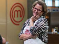 Saia-justa no 'MasterChef': Aderlize nega ajuda e Mirian quase deixa programa