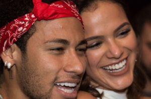 Neymar planeja férias com Bruna Marquezine no Brasil e em ilhas europeias