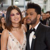 Selena Gomez fala sobre namoro com The Weeknd pela 1ª vez: 'Coração e alma'