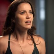 Reta final de 'Rock Story': Alex arma para Salvatore matar Julia. 'Perfeito'