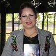 Marília Mendonça filmou a surpresa do noivo, Yugnir Ângelo: 'Mulher mais feliz do mundo'