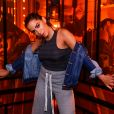Outros fãs de Anitta apostaram que Iggy Azalea não aguenta mais a cobrança de alguns seguidores da brasileira