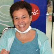 Claudia Rodrigues é internada em São Paulo após desmaios: 'Desgaste emocional'