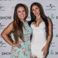 Simone, da dupla com Simaria, adotou um estilo de vida mais saudável
