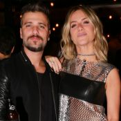 Bruno Gagliasso e Giovanna Ewbank acusam advogada de golpe, diz jornal