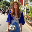 Marina Ruy Barbosa fará uma festa de casamento em Campinas