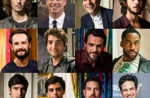 O crush de cada signo: zodíaco com 12 famosos e dicas sobre como lidar