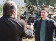 Final da Novela 'Rock Story': Alex morre assassinado por capanga de Salvatore