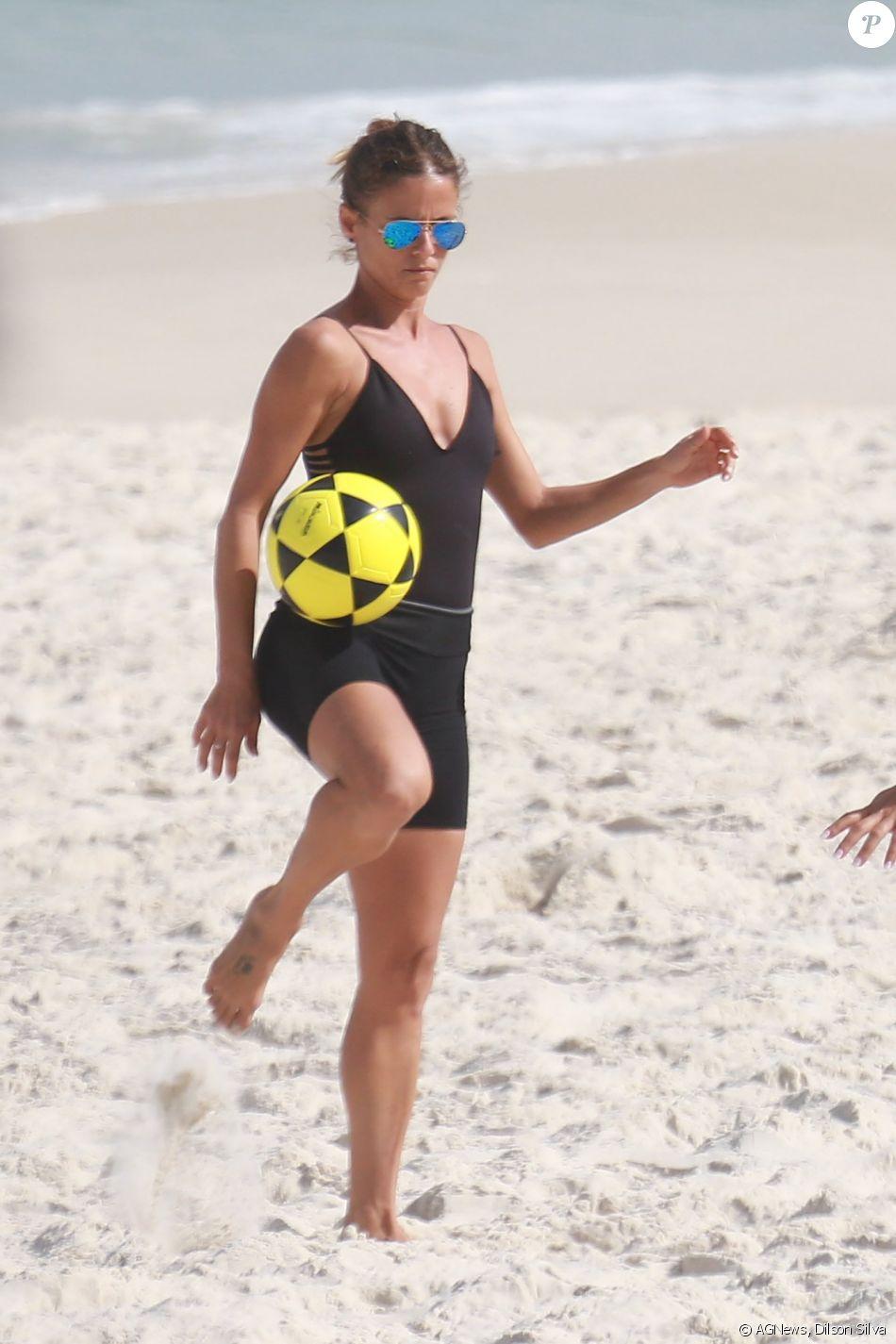 ICloud Fernanda de Freitas naked (15 photos), Ass, Paparazzi, Boobs, swimsuit 2017