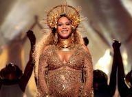 Beyoncé é mamãe outra vez! Nascem gêmeos da cantora com o rapper Jay-Z