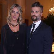 Bruno Gagliasso e Giovanna Ewbank perdem R$ 180 mil em golpe de advogada:'Sumiu'