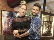 Giovanna Ewbank lembra traição e separação de Bruno Gagliasso: 'Queria morrer'