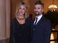 Bruno Gagliasso e Giovanna Ewbank cobram R$ 1,4 milhão por campanhas. Entenda!