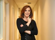 Claudia Raia sobre crítica a Eriberto Leão: 'Talvez nunca tenha sido desafiado'