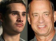 Nicolas Prattes vê peça de teatro ao lado de Tom Hanks nos EUA. Veja vídeo!