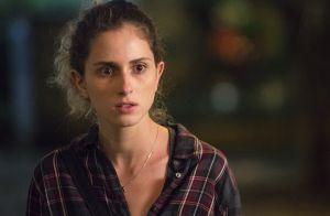 'A Força do Querer': Ivana teme por Cláudio após acidente. 'Se não puder andar'