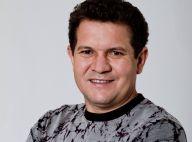 Ximbinha e Michele Andrade farão dupla na nova etapa da XCalypso após mudanças