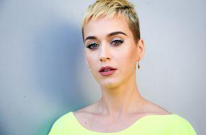 Katy Perry desabafa sobre pensamento suicida durante reality show: 'Vergonha'