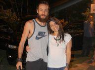 Priscila Fantin termina casamento de seis anos com Renan Abreu, diz jornal