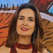 Fátima Bernardes indica qualidade do seu homem ideal: 'Saber cozinhar'