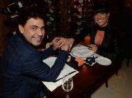 Zezé Di Camargo surpreende Graciele Lacerda com pedido de casamento. Fotos!