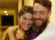 Priscila Fantin confirma fim do casamento com Renan Abreu: 'Temos um elo eterno'