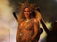 Beyoncé gasta R$ 4,2 milhões antes de dar à luz gêmeos: 'Maternidade em casa'
