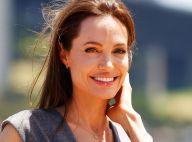 Angelina Jolie incomoda vizinhos após mudar para casa de R$ 79 milhões, diz site