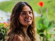 Autora nega que Ritinha e Cibele sejam irmãs em 'A Força do Querer': 'Mentira'