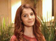 'O Rico e Lázaro': Zelfa reconhece Samira como dançarina e a deixa apavorada