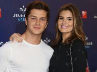 Famílias de Klebber Toledo e Camila Queiroz se conhecerão em festa do casal