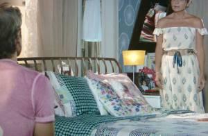 'Em Família': Clara ameaça deixar Cadu por Marina. 'Se acontecer você vai saber'