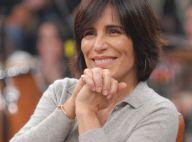 Gloria Pires seduzirá homens em seu próximo papel na novela das nove na Globo