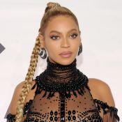 Gêmeos de Beyoncé e Jay-Z permanecem em hospital por 'pequeno problema de saúde'