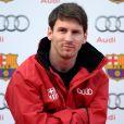 Lionel Messi e  Antonella Roccuzzo   convidaram cerca de 250 pessoas para casamento