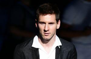 Casamento de Lionel Messi e Antonella terá seguranças israelenses. Saiba mais!