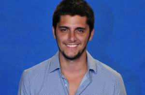 Bruno Gissoni, namorado de Yanna Lavigne, vai dividir apartamento com amiga