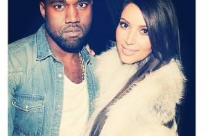 Kim Kardashian e Kanye West vão se casar em cerimônia privada ainda nesta semana
